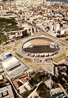 Stadion - POSTCARD - Stadiums