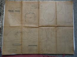 VIEUX PAPIERS - MONITEUR DE LA SELLERIE : Supplément - Vieux Papiers