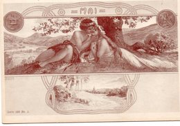 COLLECTION MOIS MAI - Femme Robe En Voile épaules Nues - Autres