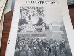 ILL 33 /GAMBETTA /SIAM CONSTITUTION /MULHOUSE GARE /ANNAM /CITTE UNIVERSITAIRE CAEN MONTPELLIER CLERMONT FERRAND CHINE M - Livres, BD, Revues