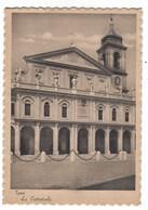 4048 - TERNI LA CATTEDRALE 1940 CIRCA - Terni