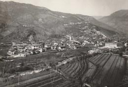 Friuli - Udine - Torreano Di Cividale - Panorama Con Le Scuole - - Udine