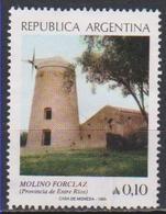 ARGENTINE - Timbre N°1507 Oblitéré - Argentina