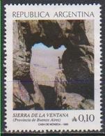 ARGENTINE - Timbre N°1506 Oblitéré - Argentina