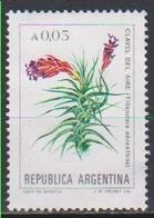 ARGENTINE - Timbre N°1474 Oblitéré - Argentina