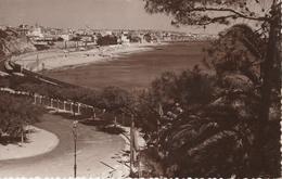 Cartolina - Postcard /  Viaggiata -   Sent /  Portogallo, Estoril, Costa Del Sole. - Autres