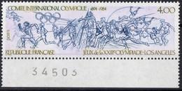 FRANCE N** 2314  MNH - Unused Stamps