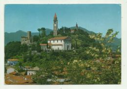 ARTEGNA - IL COLLE - NV FG - Udine