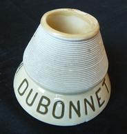 Ancien Pyrogène De Paris, Publicitaire  DUBONNET  * QUINQUINA - Pirogeni
