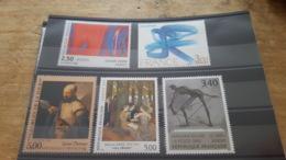 LOT 493111 TIMBRE DE FRANCE NEUF** LUXE - Verzamelingen