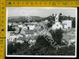 Avellino Villanova (carta Sottile) - Avellino