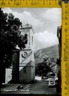 Avellino Sirignano Campanile - Avellino