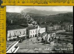 Avellino Atripalda - Avellino