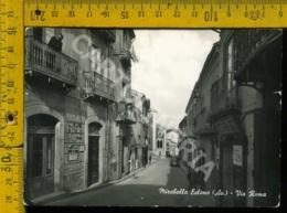 Avellino Mirabella Eclano - Avellino