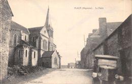 53-PALCE-N°2155-C/0011 - Frankrijk