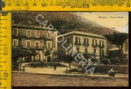Caserta Arienzo - Caserta
