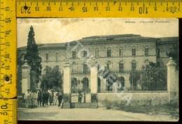 Caserta Aversa - Caserta