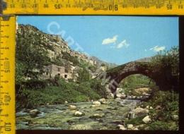 Caserta Prata Sannita Vecchia - Caserta