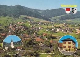 **  Nunningen Kt. Solothurn - SO Soleure