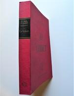 Le LOIRET. Géographie Départementale. Réédition. Editions De La Tour Gile. 1991. - Géographie