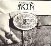 Melissa Etheridge- Skin - Other - English Music