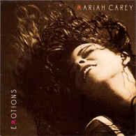 Mariah Carey -Emotions (5 Track Remixed) - Música & Instrumentos