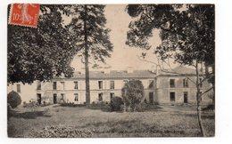 94 - VILLECRESNES - Maison De Retraite Saint-Pierre - Pavillon Saint Joseph - (T51) - Villecresnes