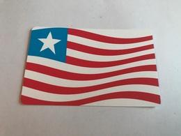 2:206 - Liberia Mint Urmet - Liberia