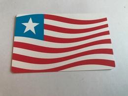 2:207 - Liberia Mint Urmet - Liberia