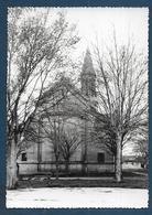 GARGAS - L' Eglise - France