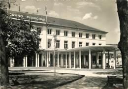 67 - NIEDERBRONN LES BAINS - Niederbronn Les Bains