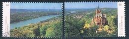 2020 Deutschlands Schönste Panoramen - Gebraucht