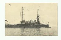 C.P. 'le Valmy' - W0609 - Guerra