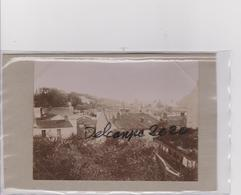 PORNIC 44 LOIRE ATLANTIQUE 1904 - Pornic