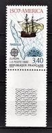 FRANCE  1992 - Y.T. N° 2756 - NEUF** - Frankreich