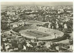 BELGRADE BEOGRAD Serbie Stade Stadium Stadion Stadio Estadio - Serbien