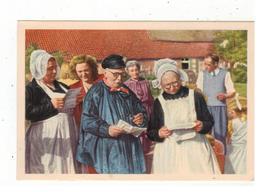 Kasterlee KEMPEN Gouden Bruiloft Te Kasterlee  Belgische Folklore  Côte D'Or N° 246 - Kasterlee