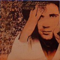 "Lucio Battisti 33t. LP ESPAGNE ""Io Tu Noi Tutti"" - Vinyl Records"