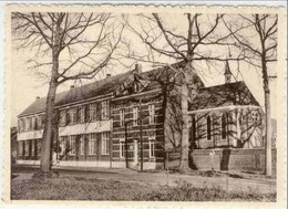 TIELEN - Klooster En School - Kasterlee
