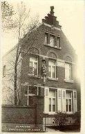 RIJKEVORSEL - St Jozef - Klooster - Photo-carte - Rijkevorsel