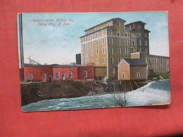 Russel Miller Milling Co Valley City North Dakota >   Ref 3918 - Autres