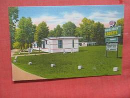 Bowling Green Lodges Kentucky > Bowling Green Ref 3919 - Bowling Green