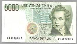 Bellini - [ 2] 1946-… : Repubblica