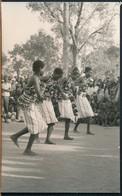 °°° 18984 - FOTO BURKINA FASO - OUAGADOUGOU - 1982 °°° - Burkina Faso