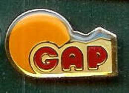 @@ Ville De Gap @@vi11 - Villes