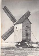 Le Moulin De MAVES - France