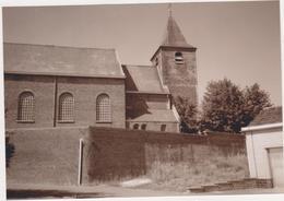 Zwalm - Deelgemeente Sint-Blasius-Boekel - Zwalm