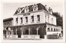 Hotel Excelsior - Valkenburg - & Hotel - Valkenburg