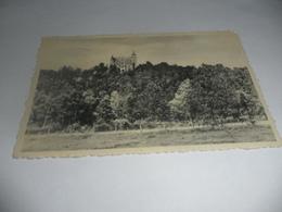 Ottignies-louvain La Neuve Château De L'étoile - Ottignies-Louvain-la-Neuve