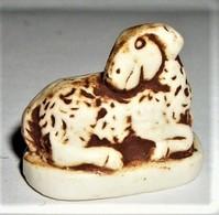 Mouton (DD) - Animals